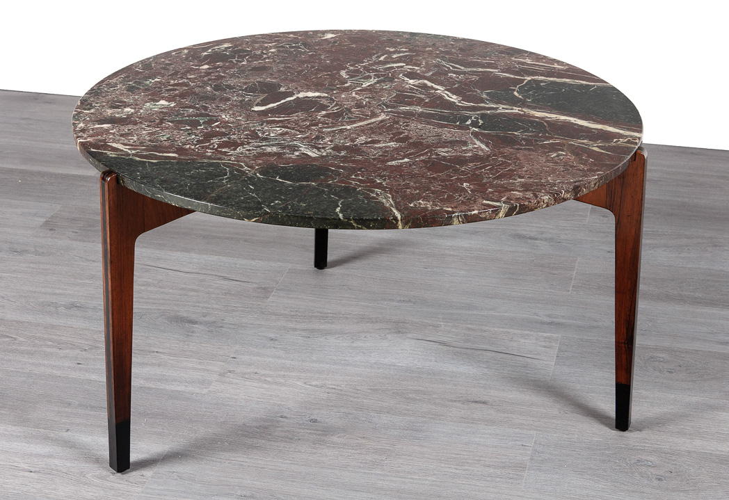 Enquiring about Danish 1960's Sven Ellekaer Coffee Table